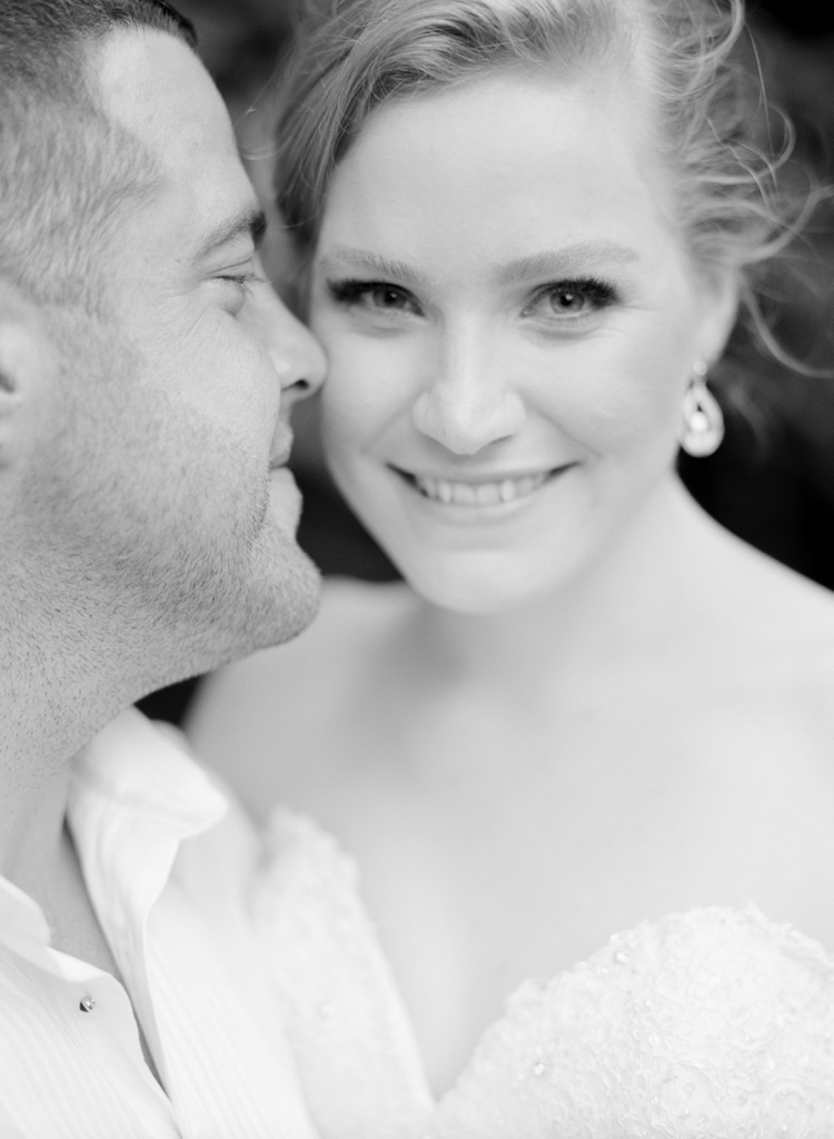 Mr-Edwards-Photography-Sydney-wedding-Photographer_0976.jpg