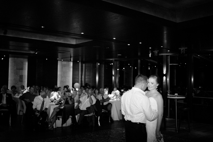 Mr-Edwards-Photography-Sydney-wedding-Photographer_1005.jpg