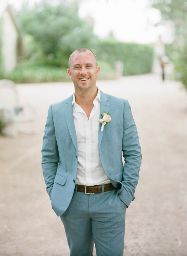 Mr-Edwards-Photography-Sydney-wedding-Photographer_1029.jpg