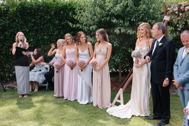 Mr-Edwards-Photography-Sydney-wedding-Photographer_1070.jpg