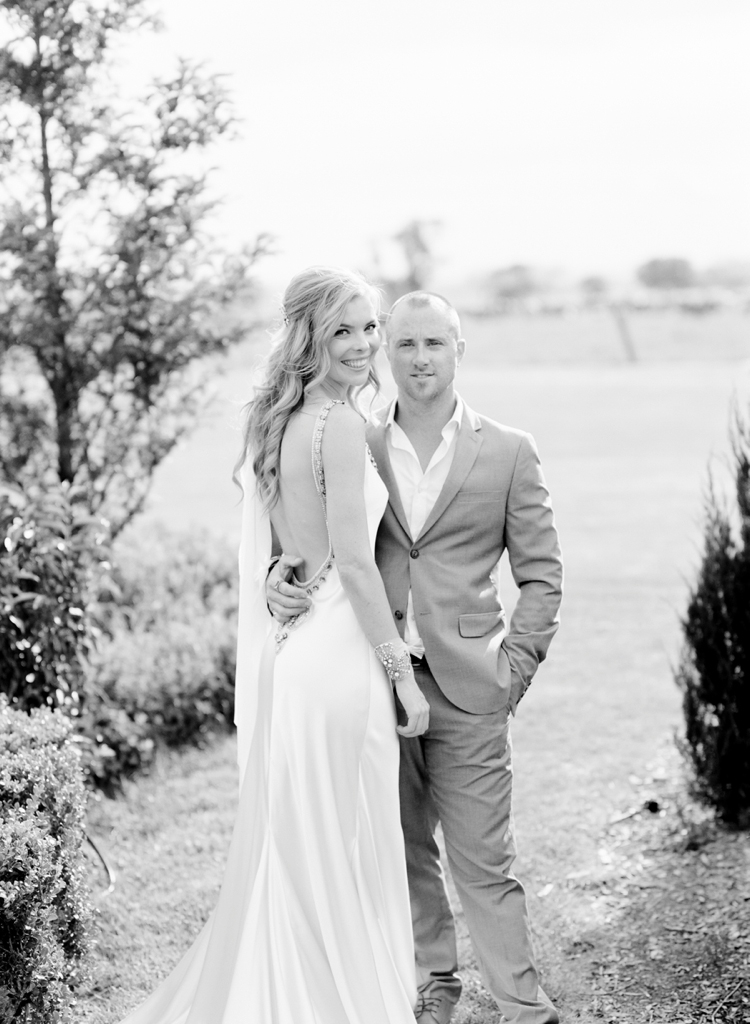 Mr-Edwards-Photography-Sydney-wedding-Photographer_1112.jpg