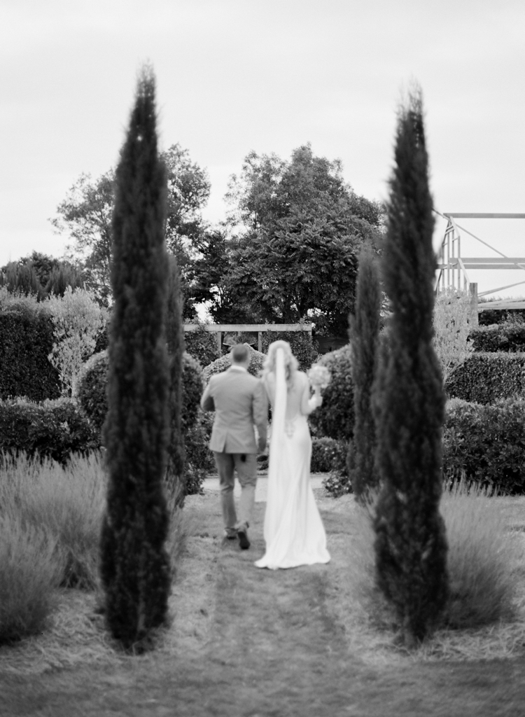 Mr-Edwards-Photography-Sydney-wedding-Photographer_1132.jpg