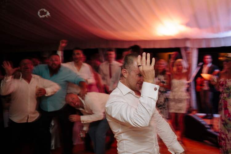 Mr-Edwards-Photography-Sydney-wedding-Photographer_1189.jpg