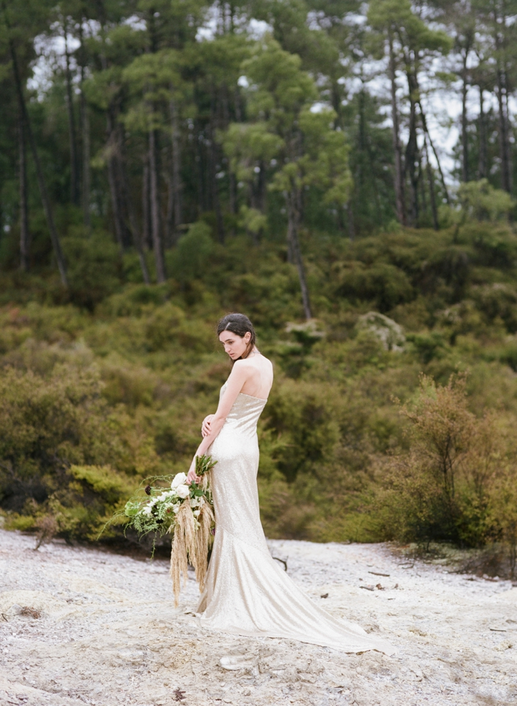 Mr Edwards Photography Sydney wedding Photographer_1212.jpg