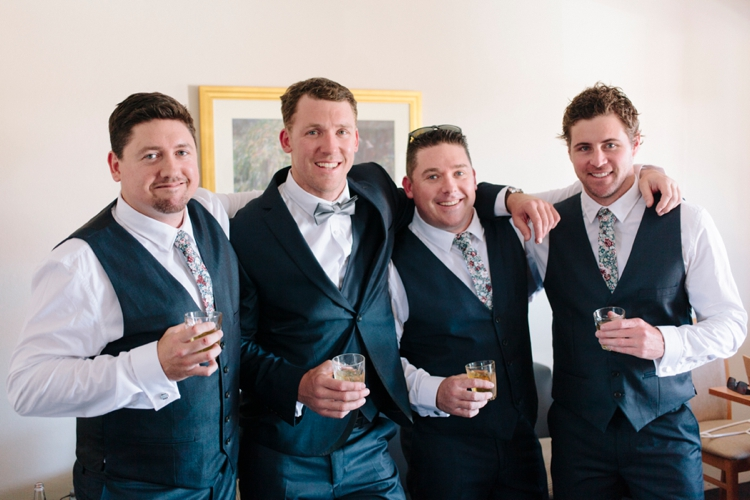 Mr Edwards Photography Sydney wedding Photographer_1283.jpg