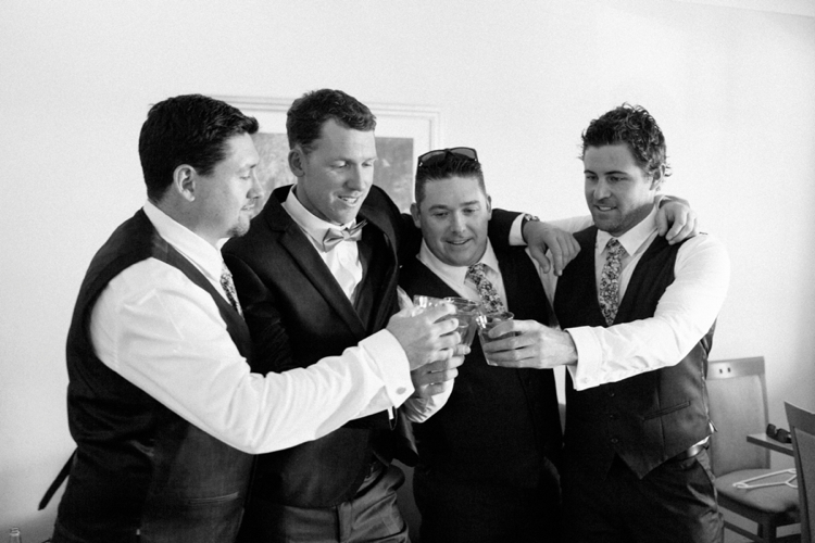 Mr Edwards Photography Sydney wedding Photographer_1284.jpg