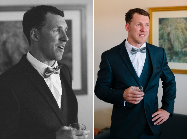 Mr Edwards Photography Sydney wedding Photographer_1285.jpg
