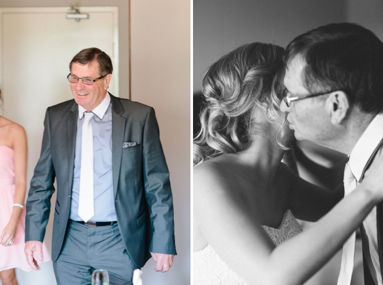 Mr Edwards Photography Sydney wedding Photographer_1288.jpg