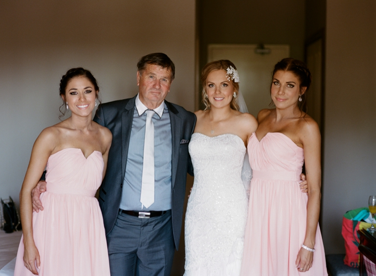 Mr Edwards Photography Sydney wedding Photographer_1289.jpg