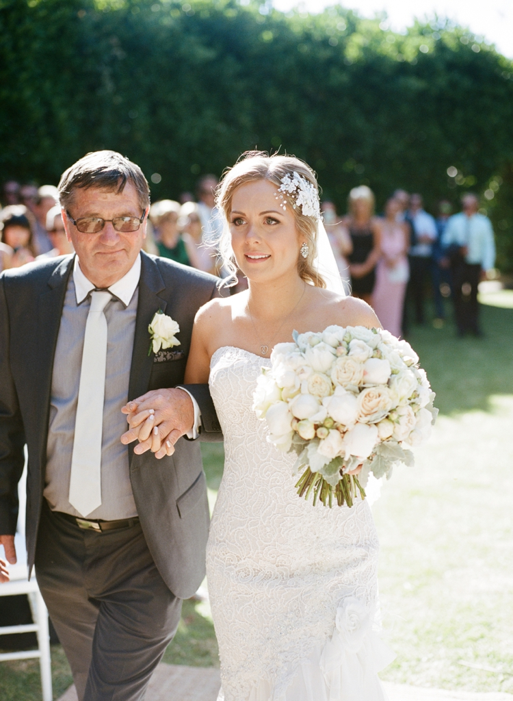 Mr Edwards Photography Sydney wedding Photographer_1292.jpg