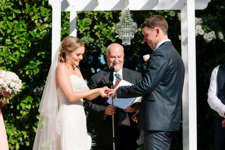 Mr Edwards Photography Sydney wedding Photographer_1297.jpg