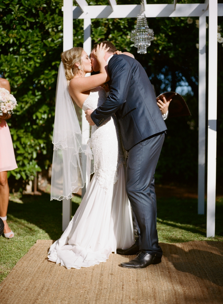 Mr Edwards Photography Sydney wedding Photographer_1298.jpg
