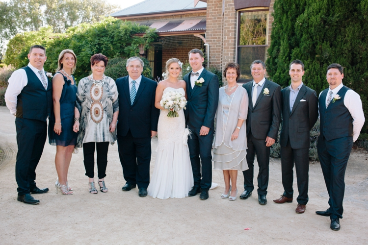 Mr Edwards Photography Sydney wedding Photographer_1303.jpg