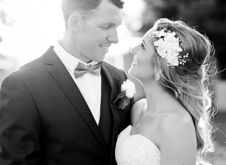 Mr Edwards Photography Sydney wedding Photographer_1325.jpg