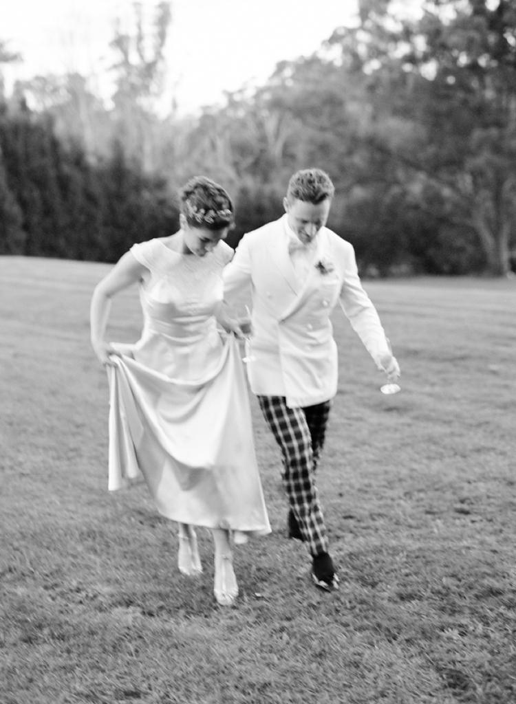 Mr-Edwards-Photography-Sydney-wedding-Photographer_1381.jpg