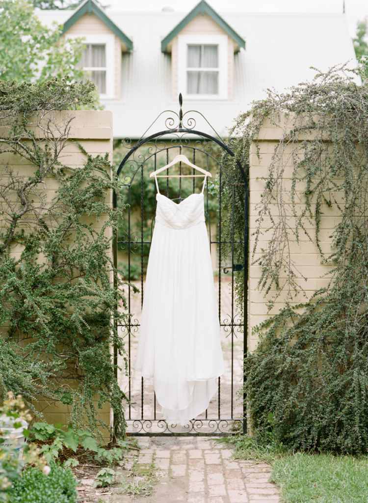 Mr-Edwards-Photography-Sydney-wedding-Photographer_1389.jpg