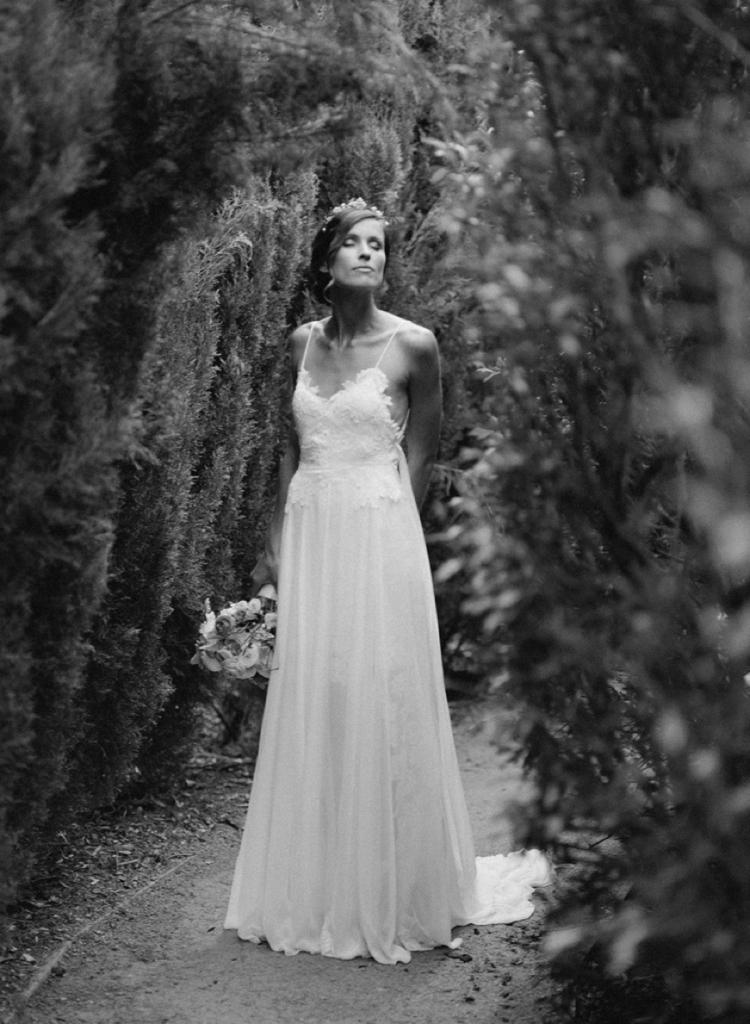 Mr-Edwards-Photography-Sydney-wedding-Photographer_1395.jpg