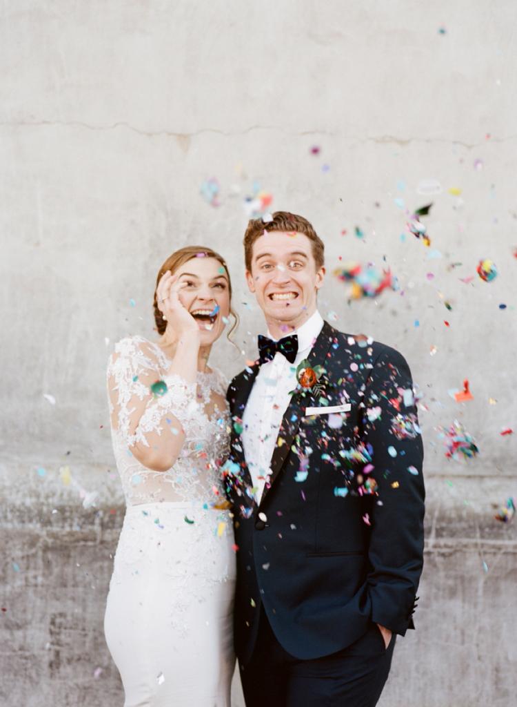 Mr-Edwards-Photography-Sydney-wedding-Photographer_1399.jpg