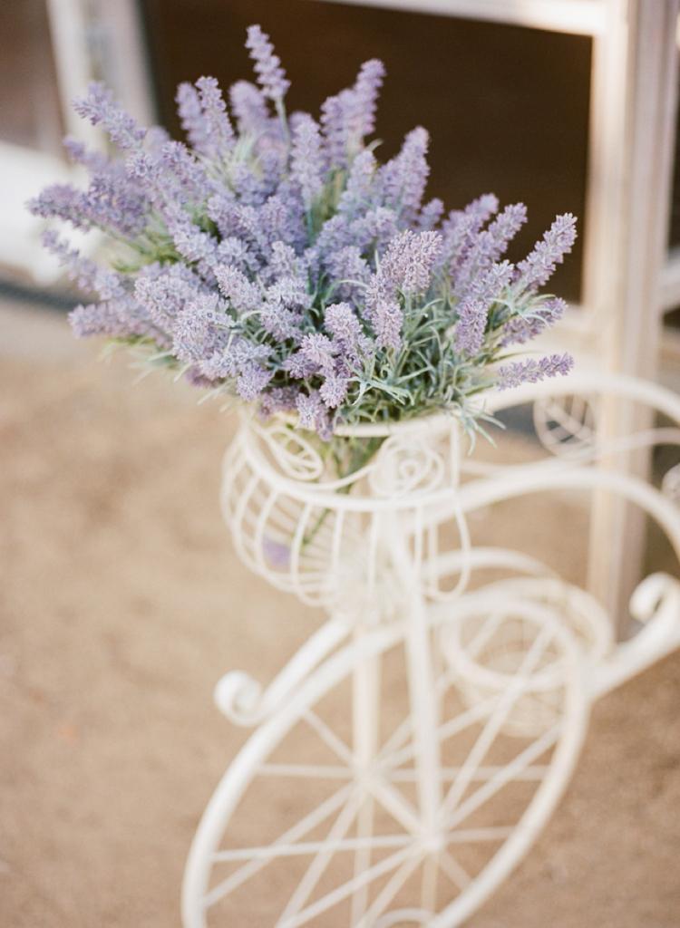 Mr-Edwards-Photography-Sydney-wedding-Photographer_1400.jpg