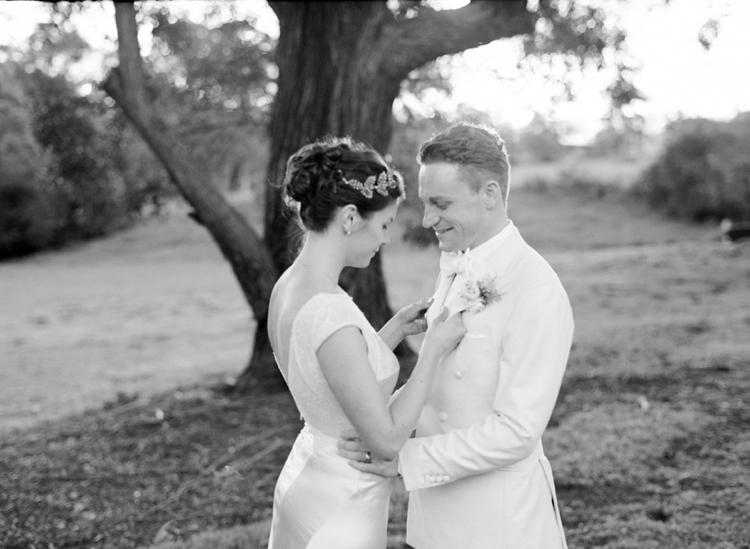 Mr-Edwards-Photography-Sydney-wedding-Photographer_1402.jpg