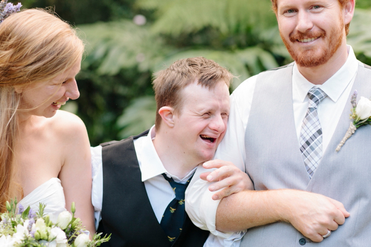 Mr-Edwards-Photography-Sydney-wedding-Photographer_1403.jpg