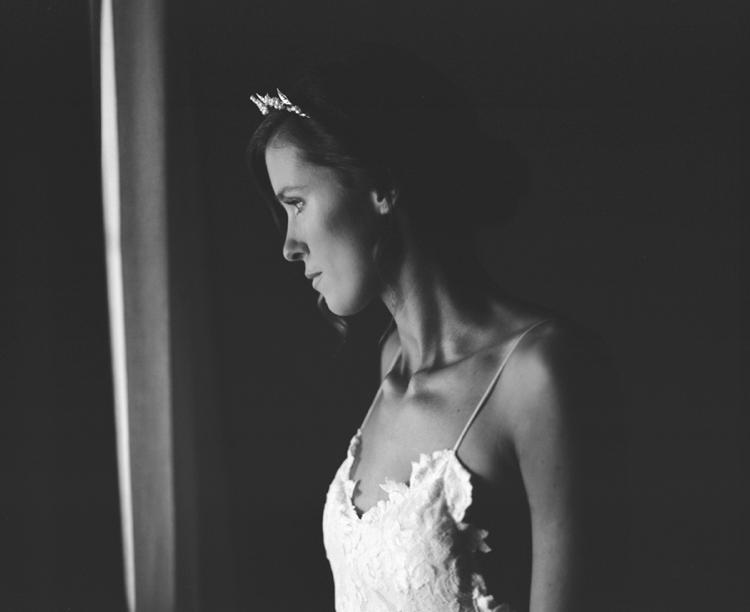 Mr-Edwards-Photography-Sydney-wedding-Photographer_1411.jpg