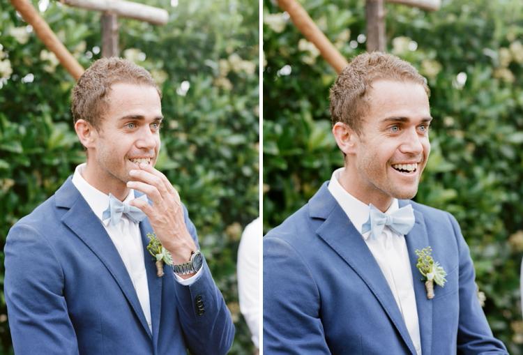 Mr-Edwards-Photography-Sydney-wedding-Photographer_1413.jpg