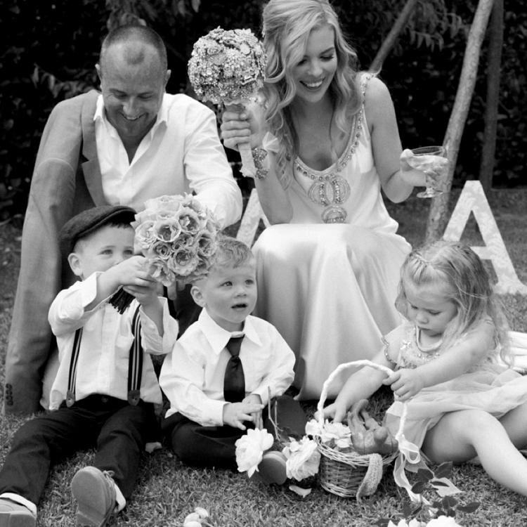 Mr-Edwards-Photography-Sydney-wedding-Photographer_1414.jpg