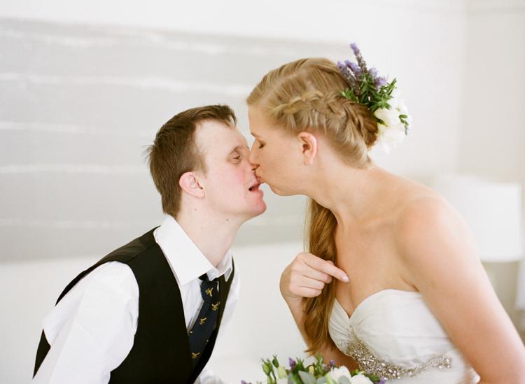 Mr-Edwards-Photography-Sydney-wedding-Photographer_1415.jpg