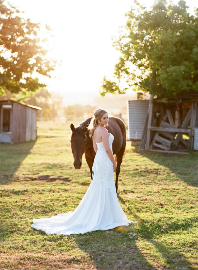 Mr-Edwards-Photography-Sydney-wedding-Photographer_1416.jpg