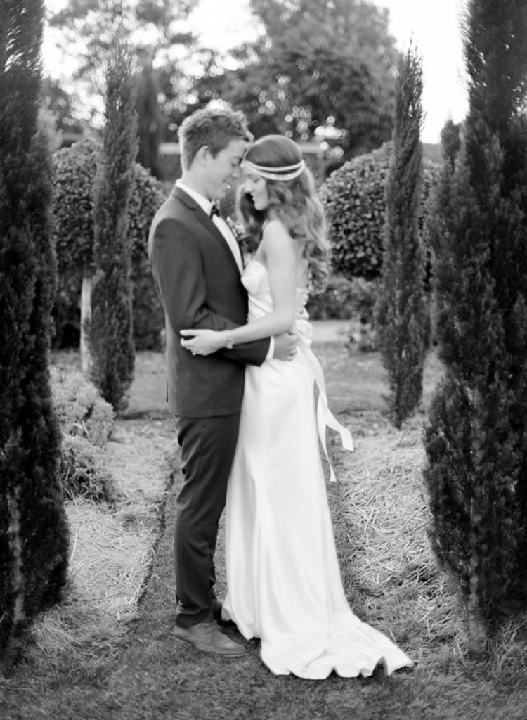 Mr-Edwards-Photography-Sydney-wedding-Photographer_1418.jpg