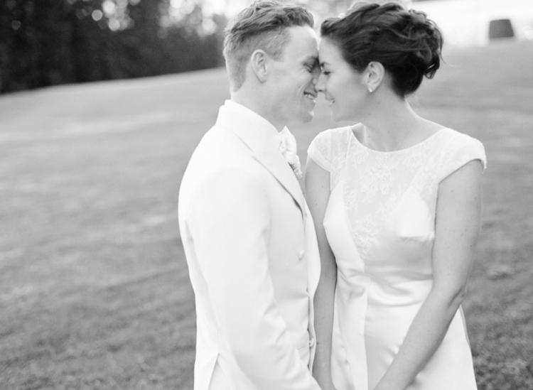 Mr-Edwards-Photography-Sydney-wedding-Photographer_1420.jpg