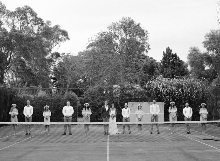 Mr-Edwards-Photography-Sydney-wedding-Photographer_1421.jpg