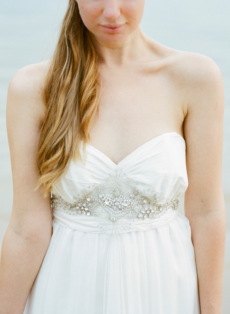 Mr-Edwards-Photography-Sydney-wedding-Photographer_1419.jpg