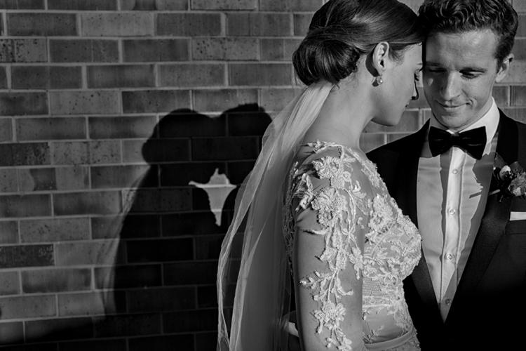 Mr-Edwards-Photography-Sydney-wedding-Photographer_1422.jpg