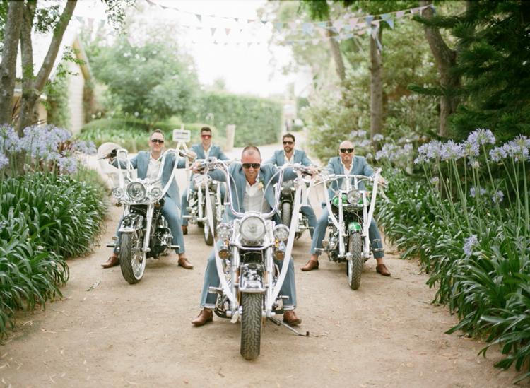 Mr-Edwards-Photography-Sydney-wedding-Photographer_1424.jpg