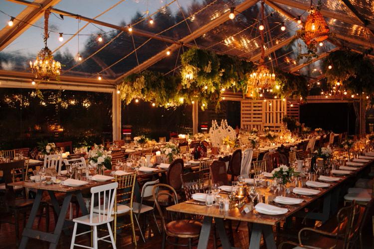 Mr-Edwards-Photography-Sydney-wedding-Photographer_1423.jpg