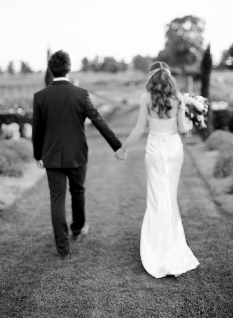 Mr-Edwards-Photography-Sydney-wedding-Photographer_1437.jpg