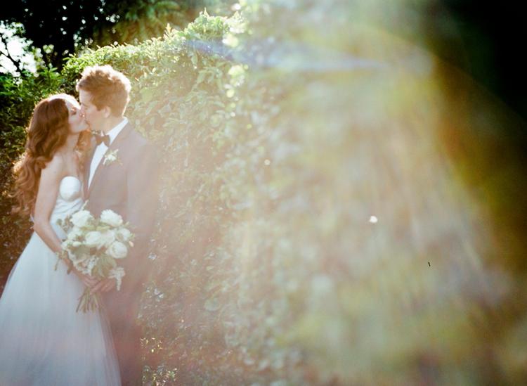 Mr-Edwards-Photography-Sydney-wedding-Photographer_1440.jpg