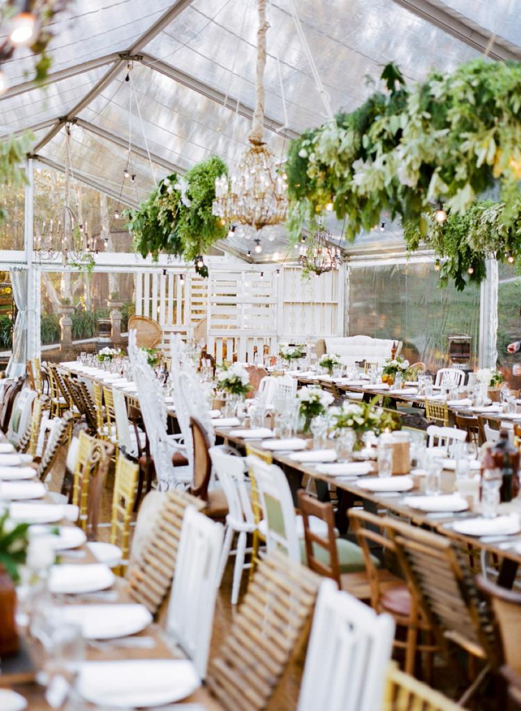 Mr-Edwards-Photography-Sydney-wedding-Photographer_1442.jpg