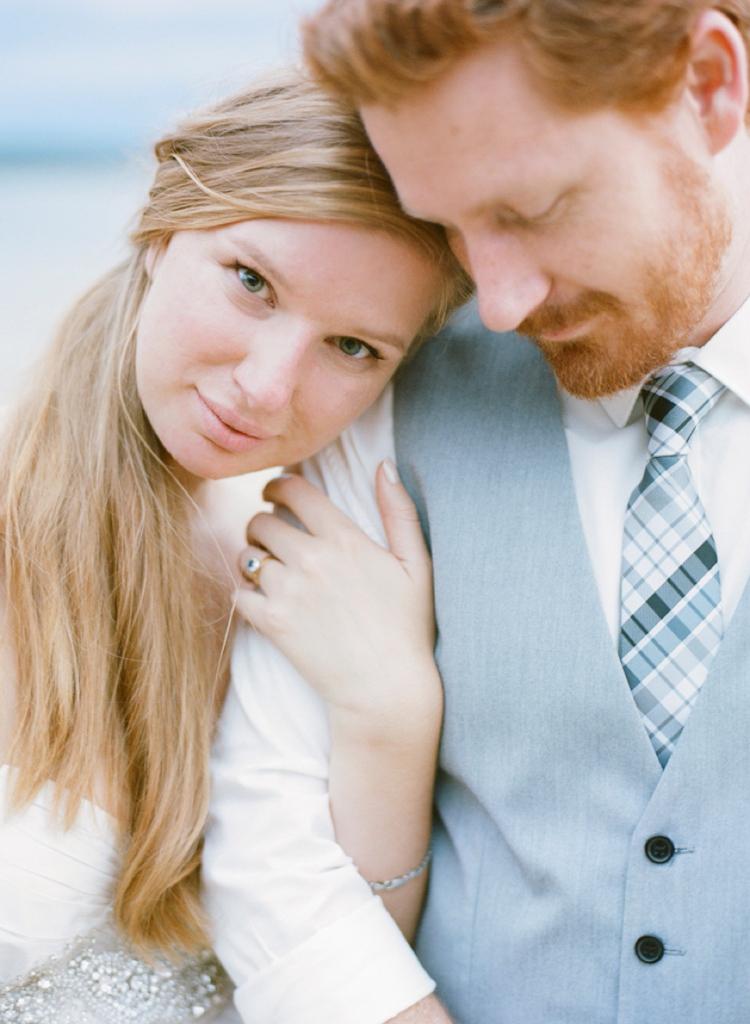 Mr-Edwards-Photography-Sydney-wedding-Photographer_1441.jpg