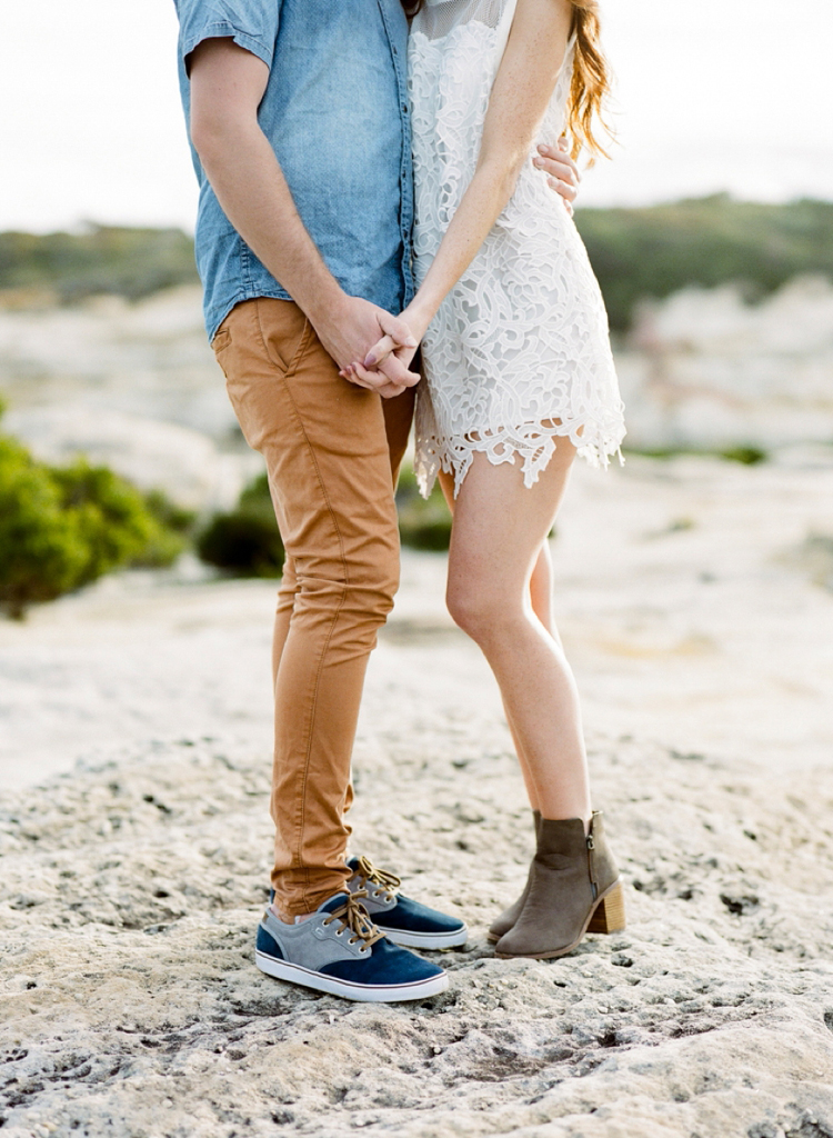 Mr-Edwards-Photography-Sydney-wedding-Photographer_1445.jpg