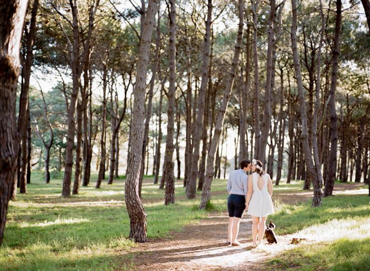 Mr-Edwards-Photography-Sydney-wedding-Photographer_1446.jpg