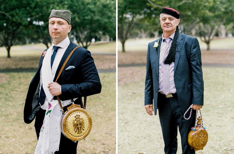 Mr-Edwards-Photography-Sydney-wedding-Photographer_1448.jpg