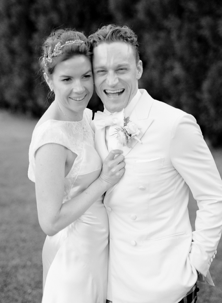 Mr-Edwards-Photography-Sydney-wedding-Photographer_1454.jpg