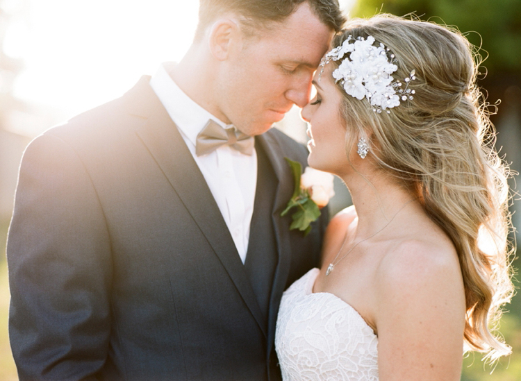 Mr-Edwards-Photography-Sydney-wedding-Photographer_1455.jpg
