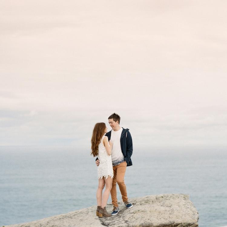 Mr-Edwards-Photography-Sydney-wedding-Photographer_1458.jpg