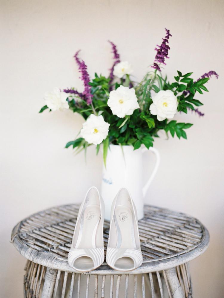 Mr-Edwards-Photography-Sydney-wedding-Photographer_1457.jpg