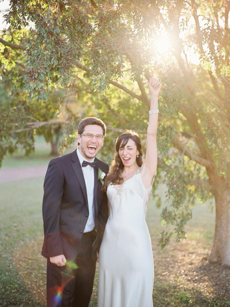 Mr-Edwards-Photography-Sydney-wedding-Photographer_1460.jpg