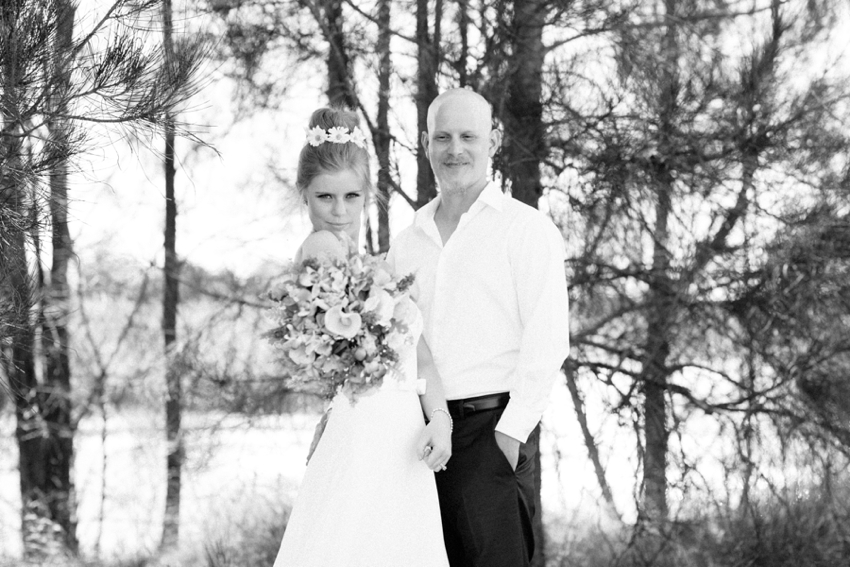 Mr Edwards Photography Sydney wedding Photographer_1483.jpg